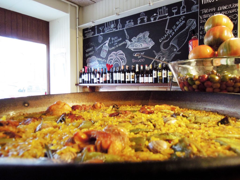 Pella-Valenciana-Restaurante-Orson